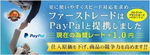 ft_paypal_bnr
